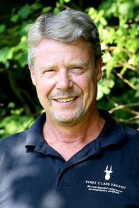 Carsten Skakkebaek